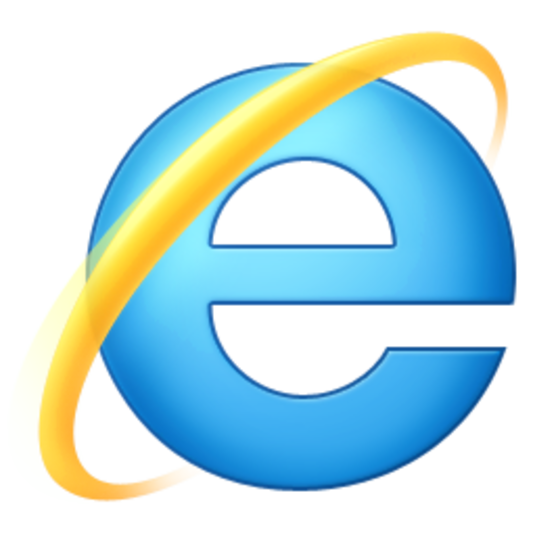 internet-explorer-10-for-windows-7-16-535x535