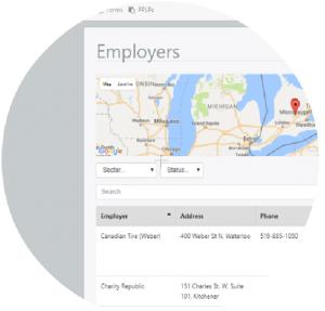 employer circle 1